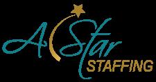 a-star-logo-m