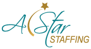A-Star Staffing
