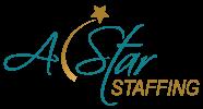 A-Star Staffing