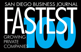 SDBJ Rankings & Awards